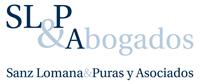 Sanz Lomana & Puras Y Asociados S.L.P. Logo